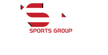 Colonial Sports Group
